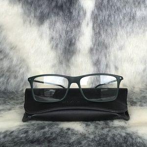 Giorgio Armani eyeglasses 57/15/145